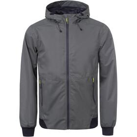 Icepeak Eldon Jacket Men dark olive green